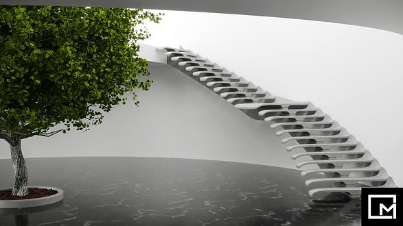 fossil_stair_2.jpg