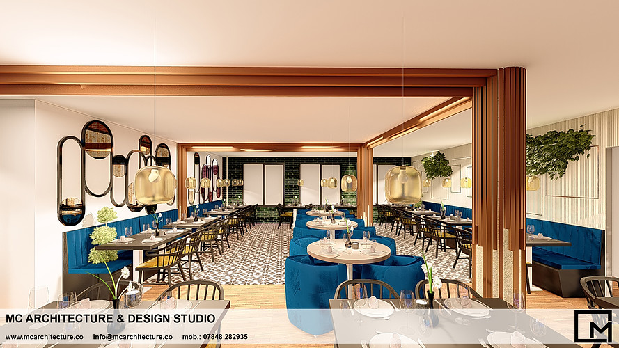MCA1901_Eyva Restaurant_Render (4).jpg