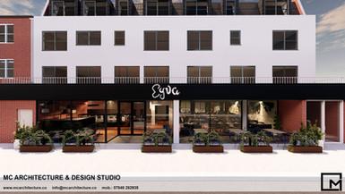 MCA1901_Eyva Restaurant_Render (2).jpg