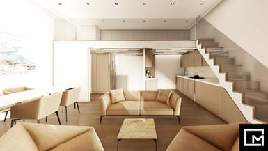 housechelsea_mcarchitecture (3).jpg