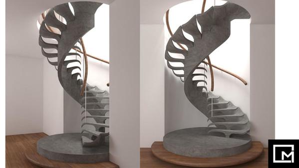 fossil_stair_3.jpg