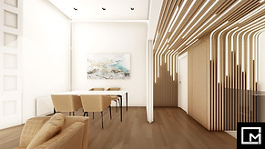 housechelsea_mcarchitecture (5).jpg