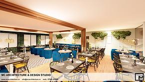 MCA1901_Eyva Restaurant_Render (5).jpg