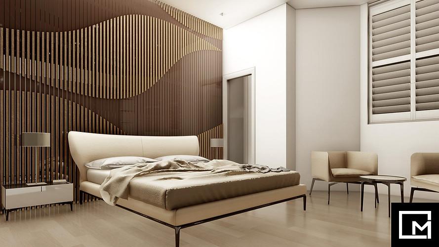 housechelsea_mcarchitecture (6).jpg
