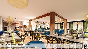 MCA1901_Eyva Restaurant_Render (3).jpg