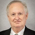 Jim Clinton Headshot.jpg