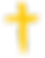 Cross Icon_Yellow-01.png