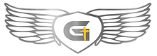 G-Team Logo - Metallic Background.png