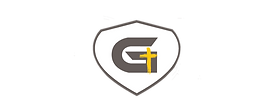 G-Team Icon Shield Background.png