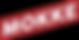 mokke_logo_header.png