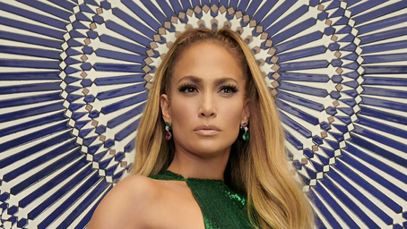 5 Best of Jennifer Lopez