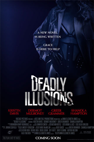 Deadly Illusions.jpg