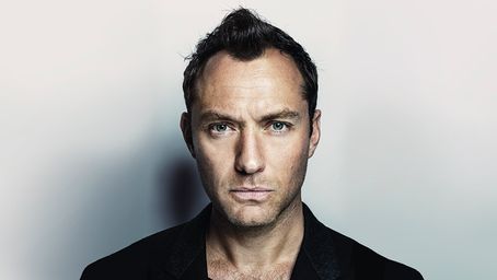 5 Best of Jude Law