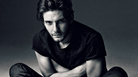 5 Best of Ben Barnes
