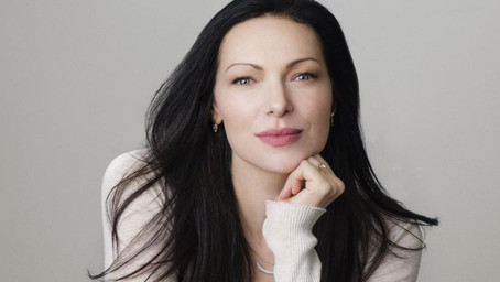 Best of Laura Prepon