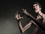 You didn't know Javier Botet Played those Monsters