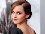 5 Best of Emma Watson