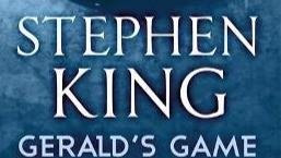 Favorite Horror Movies based on Stephen King's Novels