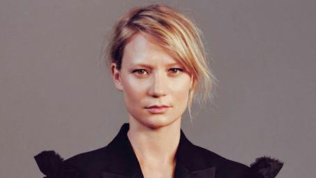 5 Best of Mia Wasikowska