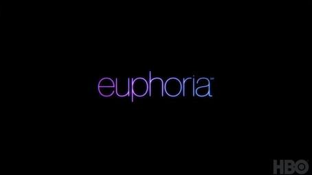 More Like Euphoria