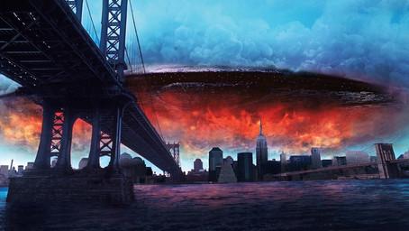 Post Apocalyptic Movies