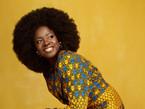 Best of Viola Davis