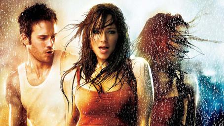 Best Dance Movies