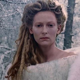 Best of Tilda Swinton