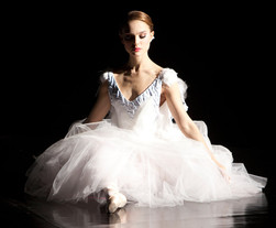 Movies / Series  about Ballet