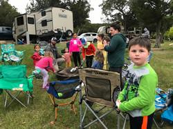 CampingOlder2