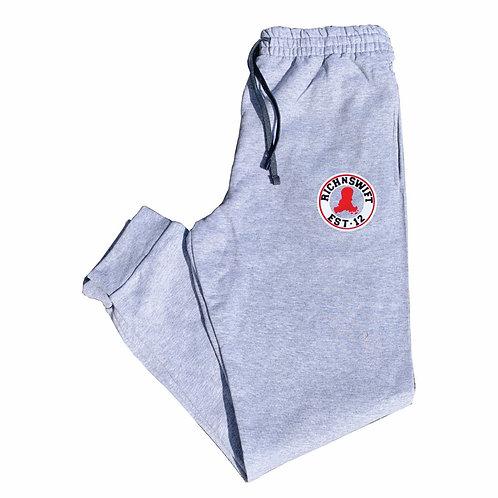 Iconic Sweatpants