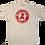 Thumbnail: Iconic T-Shirt