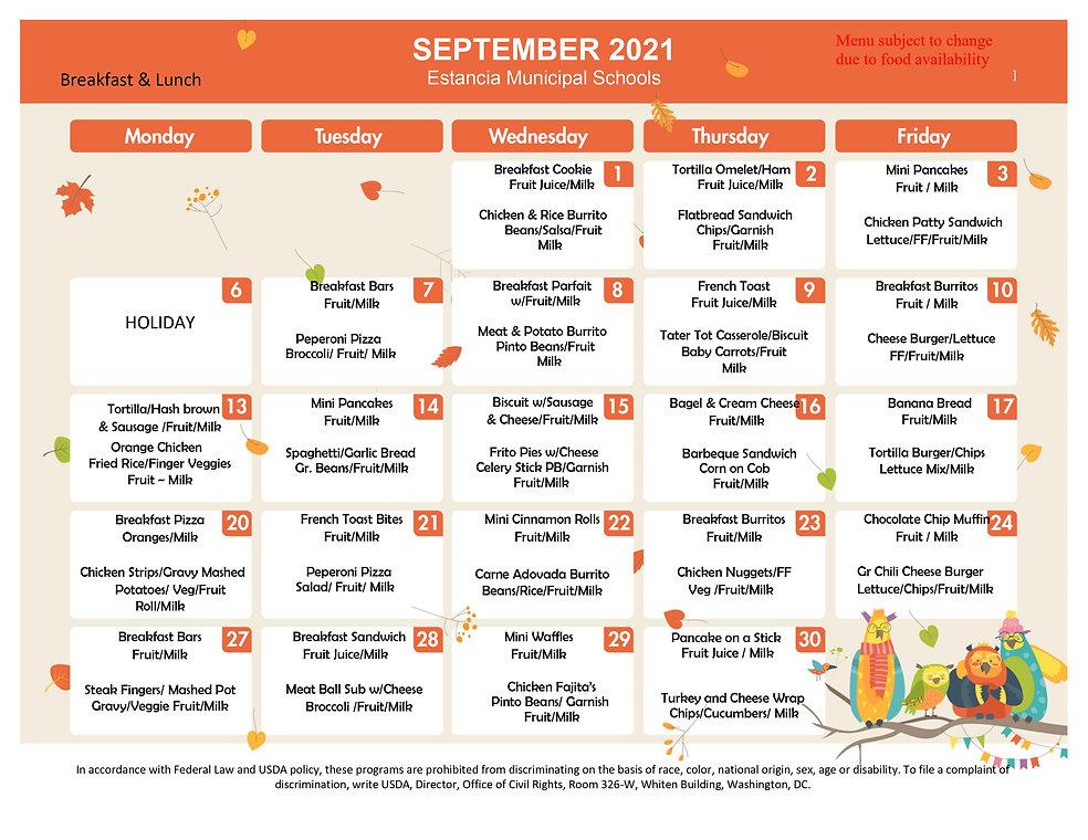 September2021BreakfastLunch.jpg
