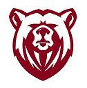 bear_logo.jpg