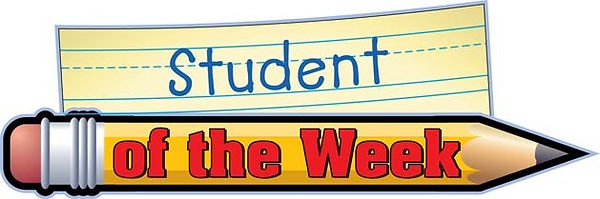 student-of-the-week-there-will-be-three-days-of-the-week-with-an-Pt0P6f-clipart.jpg