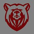 Copy of bear_logo_edited.jpg