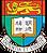 University_of_Hong_Kong.svg.png