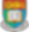 University_of_Hong_Kong.svg.png