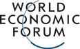 250px-World_Economic_Forum_logo.svg.png