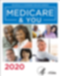 Cover-Medicare and you.png