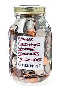 Jar-with-changing-goals-200x300.jpg