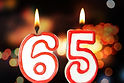 candles 65.jpg