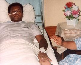 Green M Eroni in Hospital Bed.jpg