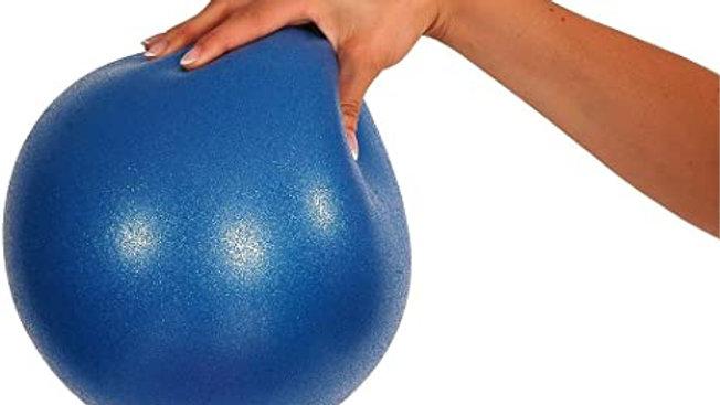 Ballon en paille ultra léger