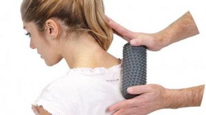 Rouleau de massage
