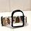 Thumbnail: Brassard de maintien bras ou cuisse pour le Pod OmniPod