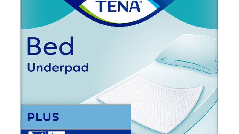 Alese Tena Bed plus 60*90