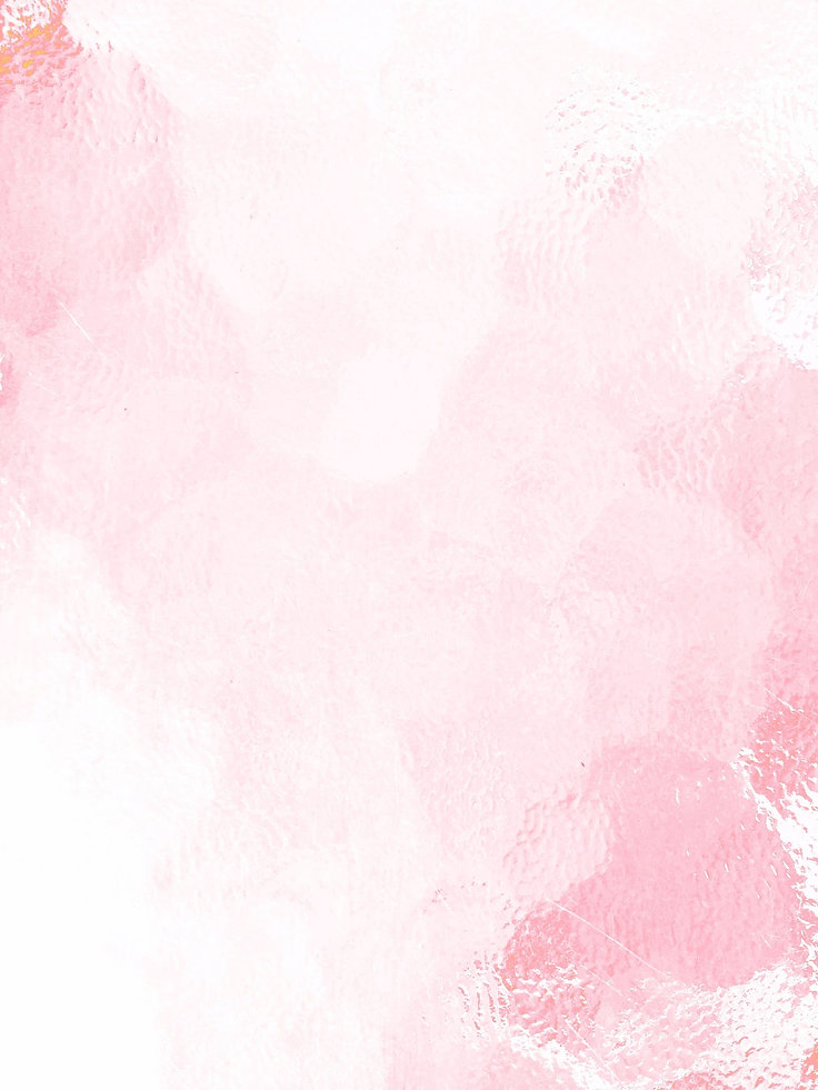 Pink%20and%20white%20colors%20designed%2