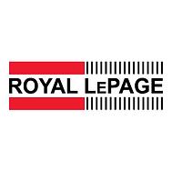 royal-lepage-300x300.png
