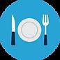 Cook It Up Kitchen | Holistic Nutrition Centre | Kuala Lumpur